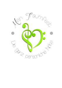 Logo Variante 3a